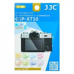 Jjc Folie Protectie Pentru Fujifilm X-t10 x-t20