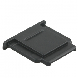 Jjc Hc-s Capac Patina Blit Replace Pentru Sony Fa-shc1m
