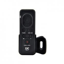 Jjc Sr-f2 - Telecomanda Pentru Camere Sony