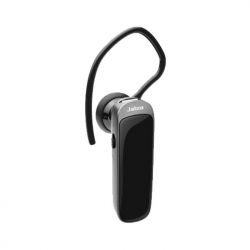 Jabra Mini - Casca Bluetooth Mono Cu Incarcator Re