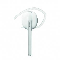 Jabra Style - Casca Bluetooth Mono Cu Incarcator R