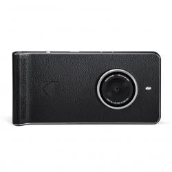 Kodak Ektra - 5  Deca-core  3 Gb Ram  32gb  4g - Negru