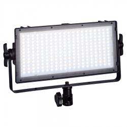 Kaiser #3470 Pl 240 Vario Led Soft Light - Lampa 2