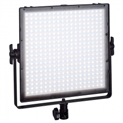 Kaiser #3472 Pl 360 Vario Led Soft Light - Lampa 3