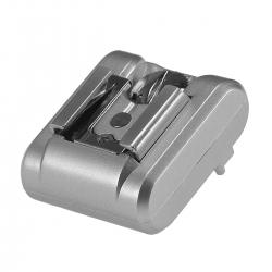Kast Kast Hot-f7s - Adaptor Patina Sony Nex