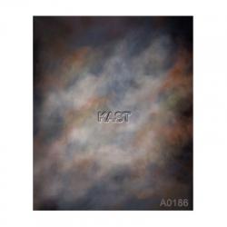Kathay A0186 - Fundal Textil Pictat 3x6m