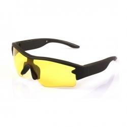 Kathay G10 - Ochelari De Soare Cu Bluetooth - Negru