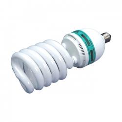 Kathay Bec Fluorescent 25w 5400k E27