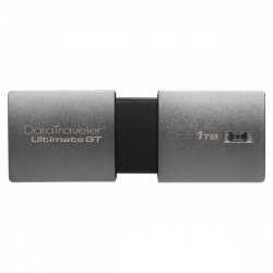 Kingston Datatraveler Ultimate Gt  1tb  Usb 3.1/3.