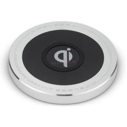 Kit Qipad - Placa De Incarcare Wireless Premium  1