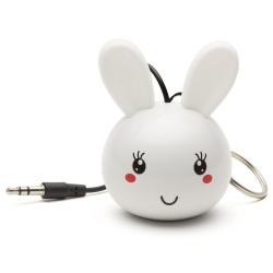Kitsound Mini Buddy Bunny Speaker - Boxa Portabila