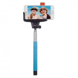 Kitvision Btssphbl - Selfie Stick Extensibil Cu Co