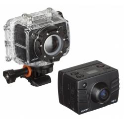Kitvision Edge Hd10 Action Camera Rs125013091