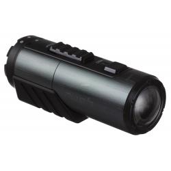 Kitvision Rush Hd100w Action Camera