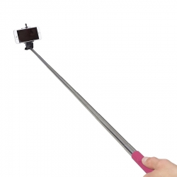 Kitvision Wdssphpi - Selfie Stick Extensibil Cu Co