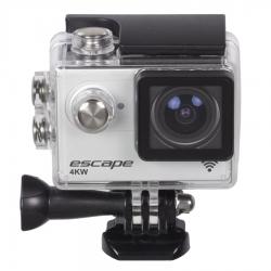 Kitvision Escape 4k - Camera De Actiune Cu Filmare