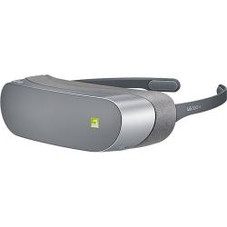 Lg 360 Vr R100 - Ochelari Inteligenti Pentru Lg G5
