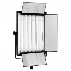 Lampa Fluorescenta 330w