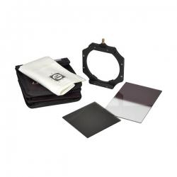 Lee Filters Dslr Starter Kit - Holder  Filtre  Acc