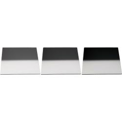 Lee Filters Sw150 Nd Grad Hard Set - Set Filtre Nd