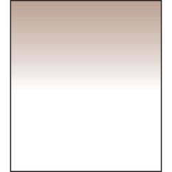 Lee Filters Sw150 Sepia 1 Grad Soft - Filtru Sepia
