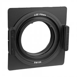 Lee Filters Sw150 - Kit Filtre Pentru Nikon 14-24m