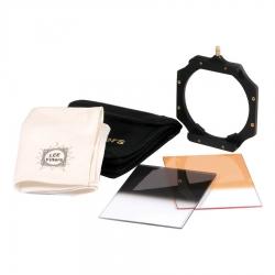 Lee Filters Starter Kit - Holder  Filtre  Accesori