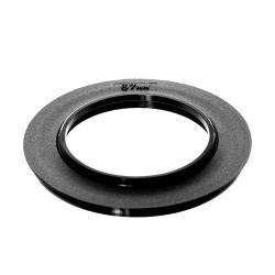 Lee Filters - Inel Adaptor 67mm