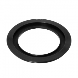Lee Filters - Inel Adaptor Obiectiv Superangular 6