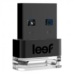 Leef Supra Usb 3.0 Flash Drive 64gb - Stick Usb Ne