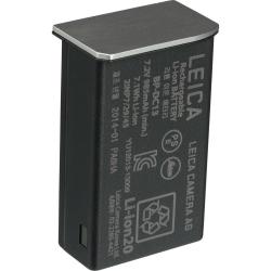 Leica Bp-dc13 - Acumulator Li-ion Pentru Leica T A