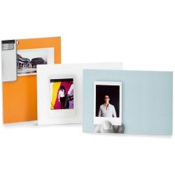 Leica Sofort Set De 3 Carti Postale