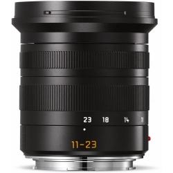 Leica Super-vario-elmar-t 11-23mm F/3.5-4.5 Asph