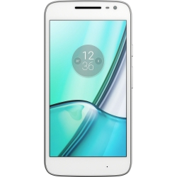 Lenovo Moto G4 Play - 5 Dual Sim  Quad-core  16gb