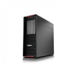 Lenovo Thinkstation P510 - Intel Xeon E5-2620  32g