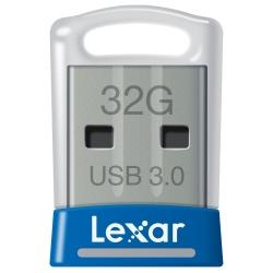 Lexar Jumpdrive S45 - Stick Usb 3.0 32gb Ljds45-32