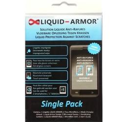 Liquid Armor - Protectie Lichida Anti-zgarieturi P