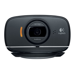 Logitech C525 Camera Web Hd