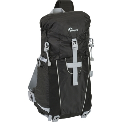 Lowepro Photo Sport Sling 100 Aw Negru/ Gri - Rucs