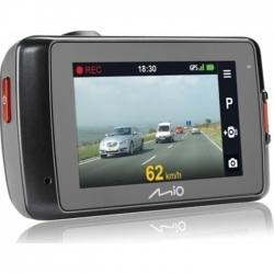 Mio Mivue 688 - Camera Auto Dvr