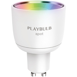 Mipow Bec Led Playbulb Spot App Enabled