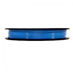 Makerbot Pla Filament Albastru Royal 1 75mm 0 9kg