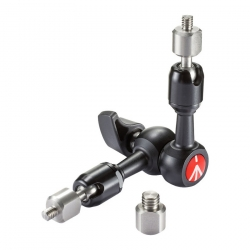 Manfrotto 244 Micro Friction Arm - Brat Articulat