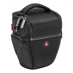 Manfrotto Advanced Holster M - Toc Foto