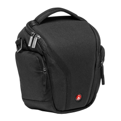 Manfrotto Professional Holster Plus 20