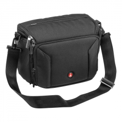 Manfrotto Professional Shoulder Bag 10 - Geanta De Umar