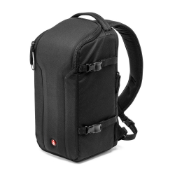 Manfrotto Professional Sling 30 - Rucsac Foto Slin