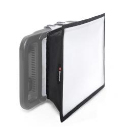 Manfrotto Softbox Pentru Lampa Led Lykos