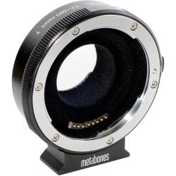 Metabones Mb_ef-m43-bt2 - Adaptor Obiectiv Canon E