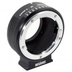 Metabones Mb_nfg-x-bm1 - Adaptor Obiectiv Nikon G